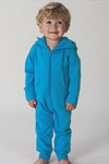 comfy co toddler onesie